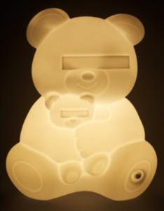 undercover-x-medicom-toy-bear-floor-lamp