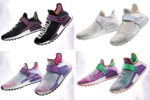 pharrell-adidas-nmd-hu-holi-blank