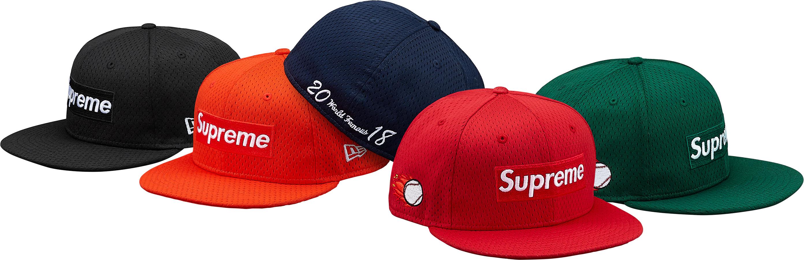 supreme2018week1-22