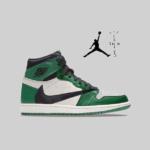 travis-scott-x-nike-air-jordan-1-green