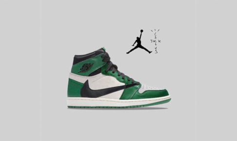 travis-scott-x-nike-air-jordan-1-green