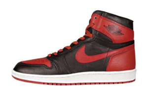 nike-air-jordan-1-high-og-bred