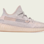 adidas-yeezy-boost-350-v2-synth