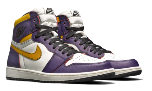 nike-sb-air-jordan-1-retro-high-og-lakers
