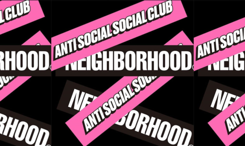 anti-social-social-club-x-neighborhood