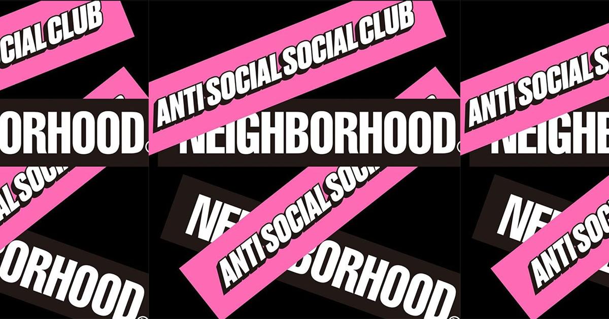 anti-social-social-club-x-neighborhood