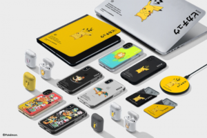casetify-pokemon