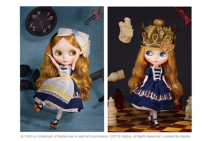 cwc-limited-neoblythe-time-after-alice