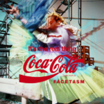 facetasm-x-coca-cola-fall-winter-2019-collection