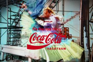 facetasm-x-coca-cola-fall-winter-2019-collection