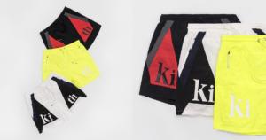 kith-monday-program-the-kith-turbo-combo-short-in-nylon