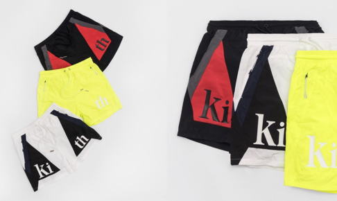 kith-monday-program-the-kith-turbo-combo-short-in-nylon