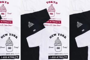 kith-treats-tokyo-from-ney-york-to-tokyo