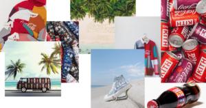 kith-x-coca-cola-summer-collection