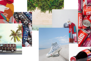 kith-x-coca-cola-summer-collection