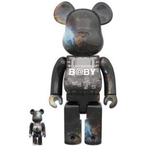 my-first-berbrick-bby-space-ver-100-400