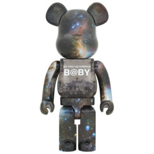 my-first-berbrick-bby-space-ver-1000