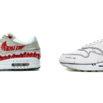 nike-air-max-1-sketch-to-shelf