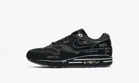 nike-air-max-1-sketch-to-shelf-black