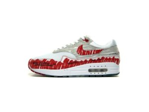 nike-air-max-1-sketch-to-shelf-sketch-limited-edition-for-nonfuture