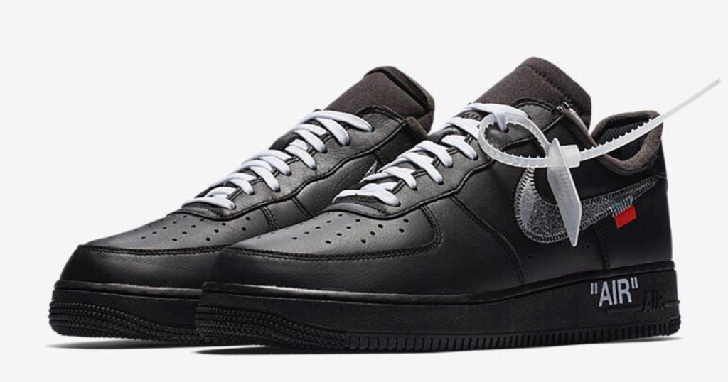 off-white-x-nike-air-force-1-moma