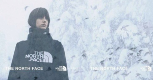 the-north-face-x-hyke-2019-fw-collection