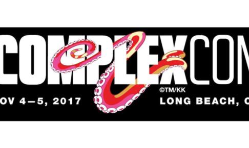 tonari-no-zingaro-complexcon2017goods