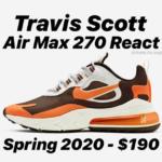 travis-scott-x-nike-air-max-270-react