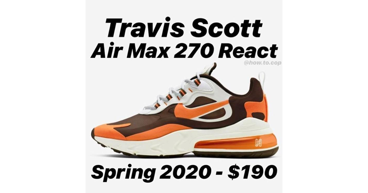 travis-scott-x-nike-air-max-270-react