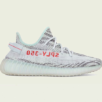 adidas-originals-yeezy-boost-350-v2-blue-tint