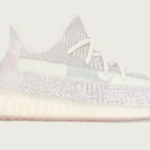 adidas-originals-yeezy-boost-350-v2-citrin
