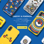 casetify-and-pokemon-3