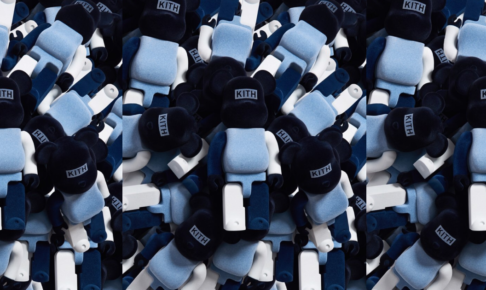 kith-monday-program-x-berbrick-vol-2