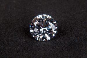 laboratory-grown-diamond-02