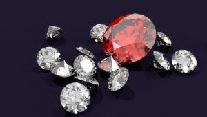 laboratory-grown-diamond-05