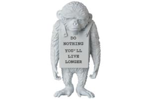 monkey-sign