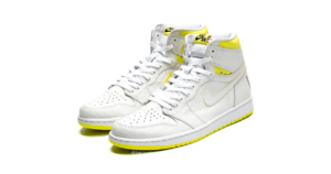 nike-air-jordan-1-high-og-first-class-flight