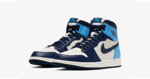 nike-air-jordan-1-unc-leather-obsidian