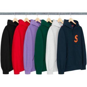 s-logo-hooded-sweatshirt