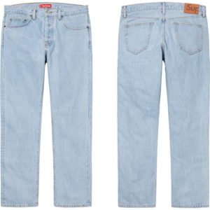 stone-washed-slim-jean