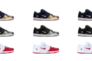 supreme-2019fw-week2-nike-sb-dunk-low-og-collaboration