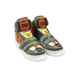 takashi-murakami-x-porter-sneaker