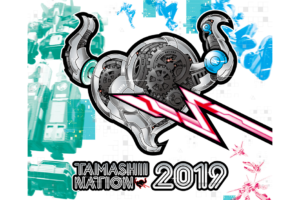 tamashii-nation-2019