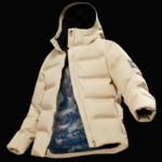 the-north-face-sp-moon-parka-moon-gold