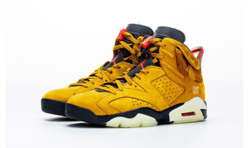 travis-scott-x-nike-air-jordan-6-yellow