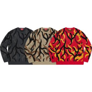 tribal-camo-sweater