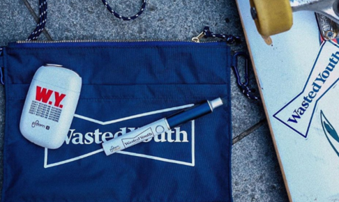 wasted-youth-x-ploom