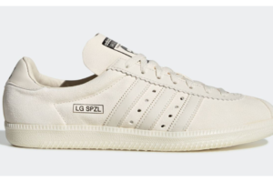 adidas-originals-lg-spzl-liam-gallagher