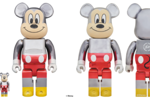 berbrick-fragmentdesign-mickey-mouse-color-ver-100-400-1000