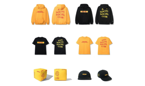 dhl-x-anti-social-social-club